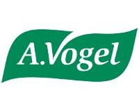 Compléments Alimentaire de la Marque A.Vogel