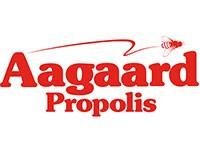 Compléments Alimentaire de la Marque Aagaard