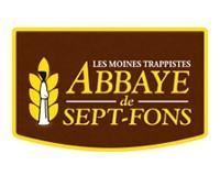 Compléments Alimentaire de la Marque Abbaye de Sept-Fons