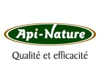 Compléments Alimentaire de la Marque Api-Nature