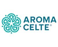 Compléments Alimentaire de la Marque Aroma Celte