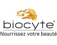 Compléments Alimentaire de la Marque Biocyte