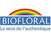 Compléments Alimentaire de la Marque Biofloral