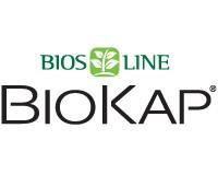 Compléments Alimentaire de la Marque Biokap