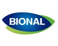 Compléments Alimentaire de la Marque Bional
