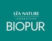 Compléments Alimentaire de la Marque Biopur