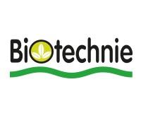 Compléments Alimentaire de la Marque Biotechnie