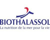 Compléments Alimentaire de la Marque Biothalassol