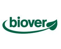 Compléments Alimentaire de la Marque Biover