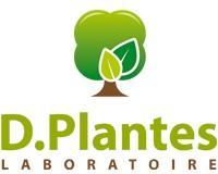 Compléments Alimentaire de la Marque D.Plantes Laboratoire