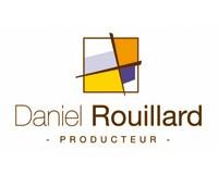 Compléments Alimentaire de la Marque Daniel Rouillard