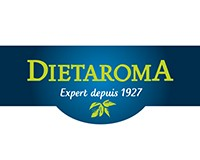 Compléments Alimentaire de la Marque Dietaroma