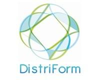 Compléments Alimentaire de la Marque Distriform