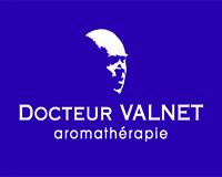 Compléments Alimentaire de la Marque Docteur Valnet