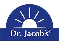 Compléments Alimentaire de la Marque Dr Jacob