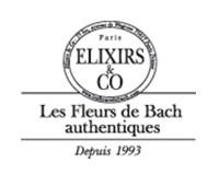 Compléments Alimentaire de la Marque Elixirs&Co