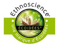 Compléments Alimentaire de la Marque Ethnoscience