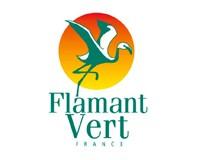 Compléments Alimentaire de la Marque Flamant Vert