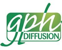 Compléments Alimentaire de la Marque GPH Diffusion