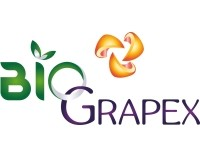 Compléments Alimentaire de la Marque Grapex