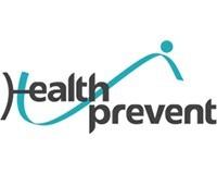 Compléments Alimentaire de la Marque Health Prevent