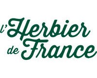 Compléments Alimentaire de la Marque Herbier de France