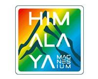 Compléments Alimentaire de la Marque Himalaya Magnesium
