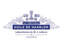 Compléments Alimentaire de la Marque Huile de Haarlem
