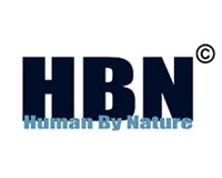 Compléments Alimentaire de la Marque Human By Nature - HBN