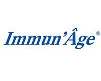 Compléments Alimentaire de la Marque Immun