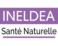 Compléments Alimentaire de la Marque INELDEA Santé Naturelle