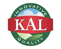 Compléments Alimentaire de la Marque KAL