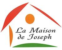 Compléments Alimentaire de la Marque La Maison de Joseph