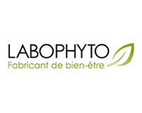Compléments Alimentaire de la Marque Labophyto
