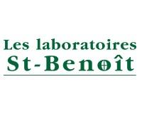 Compléments Alimentaire de la Marque Laboratoire Saint-Benoît