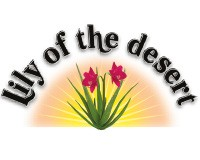 Compléments Alimentaire de la Marque Lily of the Desert