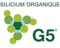 Compléments Alimentaire de la Marque LLR-G5