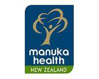 Compléments Alimentaire de la Marque Manuka Health