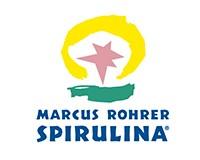 Compléments Alimentaire de la Marque Marcus Rohrer