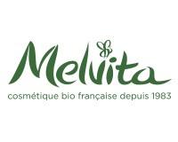 Compléments Alimentaire de la Marque Melvita