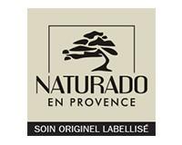 Compléments Alimentaire de la Marque Naturado en Provence