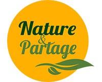 Compléments Alimentaire de la Marque Nature & Partage
