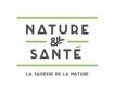 Compléments Alimentaire de la Marque Nature & Santé