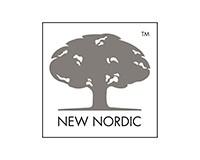 Compléments Alimentaire de la Marque New Nordic