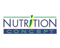 Compléments Alimentaire de la Marque Nutrition Concept