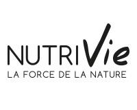 Compléments Alimentaire de la Marque NutriVie