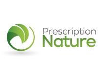 Compléments Alimentaire de la Marque Pharma Nature