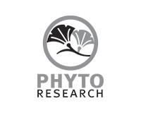 Compléments Alimentaire de la Marque Phyto Research
