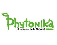 Compléments Alimentaire de la Marque Phytonika