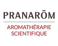 Compléments Alimentaire de la Marque Pranarôm